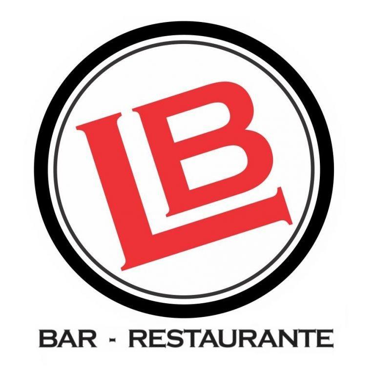 La Baranda Coffee Bar